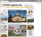 55plus-magazin